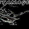 STANAGE