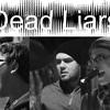 deadliars