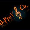 Dprov & Co