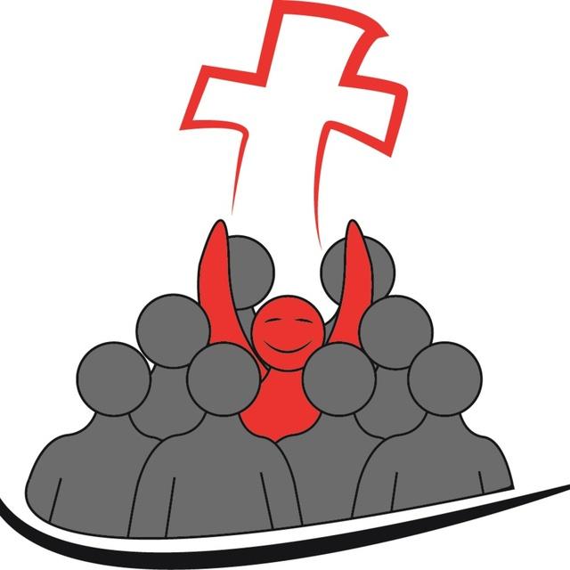 Set Apart Worship