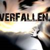 EverFallen