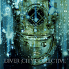 Diver City Collective