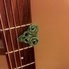 guitarristatamborero