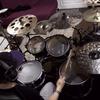 tj_masters_drums