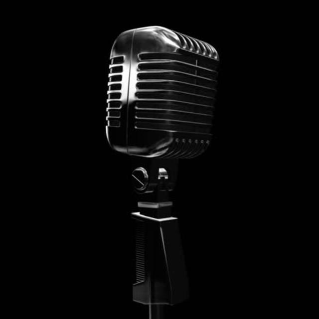 Vox-Vocal-Voice
