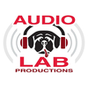 Audio Lab Productions
