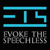 Evoke the Speechless