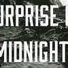 surpriseofmidnight01072017