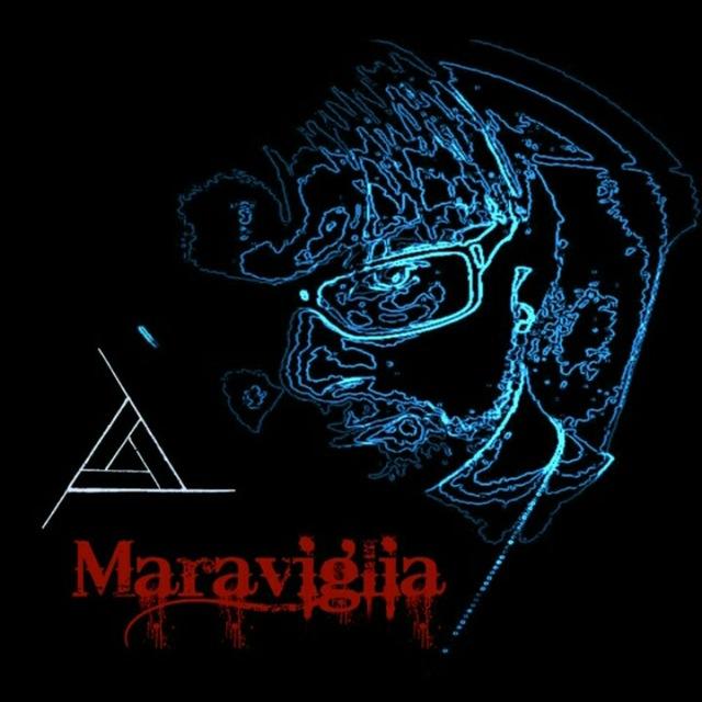 MichaelMaraviglia