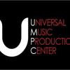 UniversalMusicProductionCenter