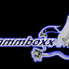 JAMMBOXX-ROXX