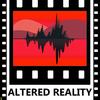 AR Studios