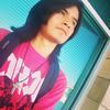 Hendo_chee22