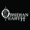 Obsidian Earth