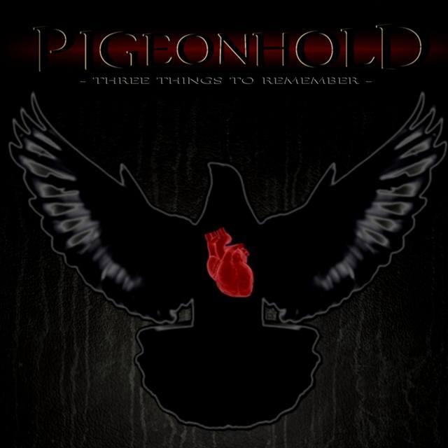 PIGEONHOLD11