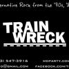 Train_Wreck