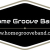 Home Groove