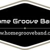Home Groove