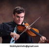 Nick_Hyde_Violin