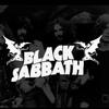Black Sabbath tribute act