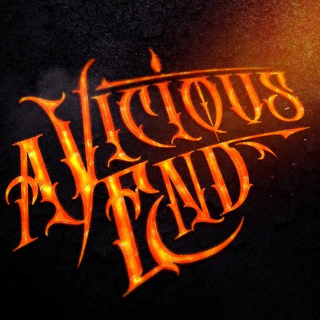A Vicious End