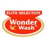 wonderwash