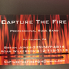 CaptureTheFire