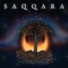 Saqqara band