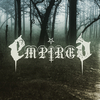 empired1207781
