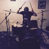 Devin Jaxton Drummer for hire