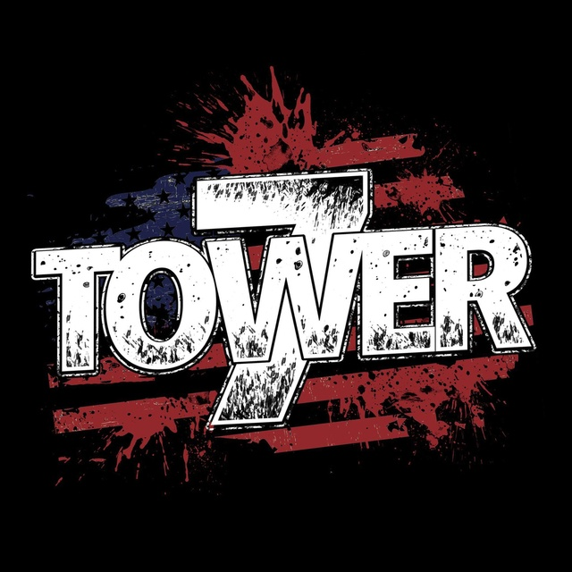 Tower7