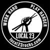 Local23