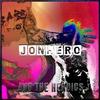 jonHero