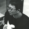 IanHwang