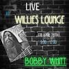 Bobb-whitt1966