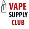 vapesupplyclub
