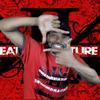 KreativeKultureTV