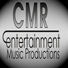 CMRMusicEntertainment Production