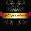 Wyld Fyre Muzik