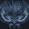naileddownband DOT com