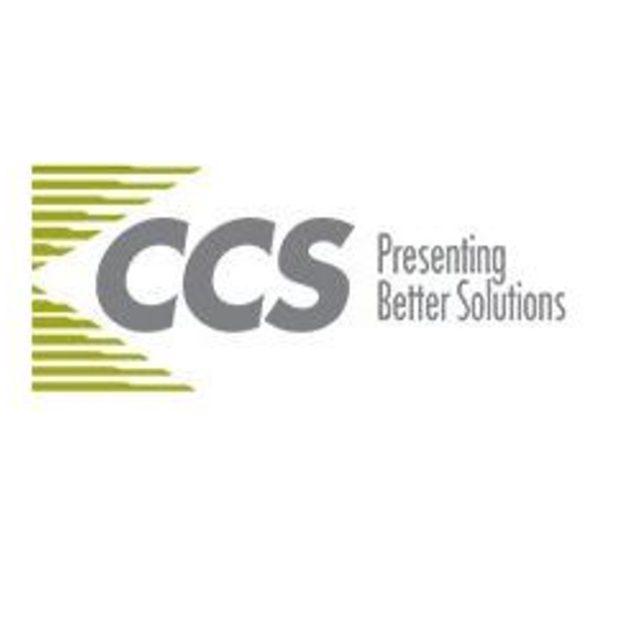 ccsprojects