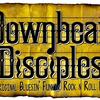 Downbeat Disciples