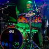Drummer G
