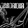Deadrider1