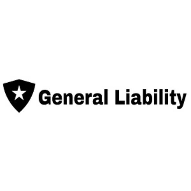 generalliability