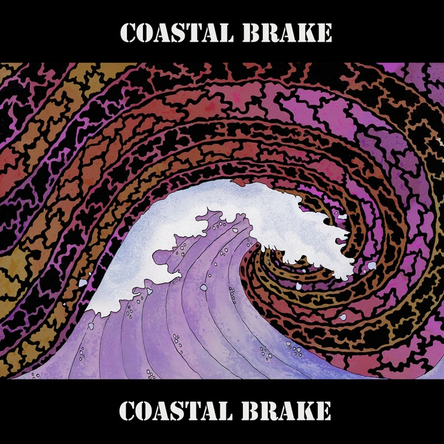 Coastal Brake