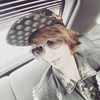 TheAmityAfflictionLife775