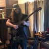 Vincent_master_bassist