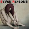 sevenreasons