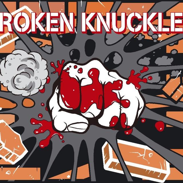 Broken Knuckles